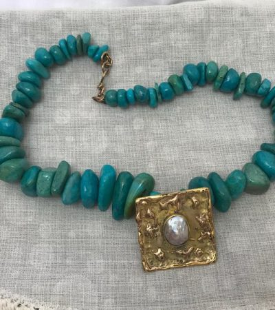 LMJ_Collares_05